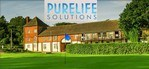 Purelife Solutions Ltd