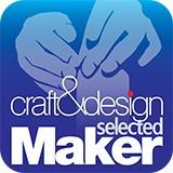 Craft and Design Maker