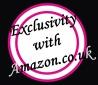 Exclusivity Amazon