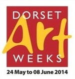 Dorset Art Weeks 2014