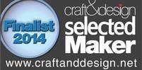 Craft and Design Finalist