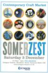 Somerzest - Enlarge Image