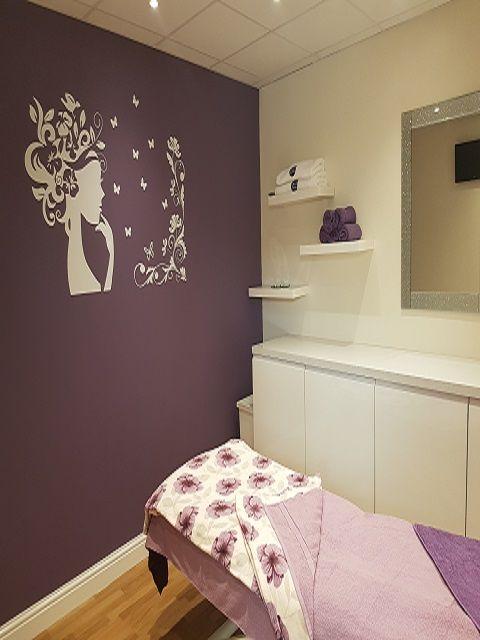 Room 2bc
