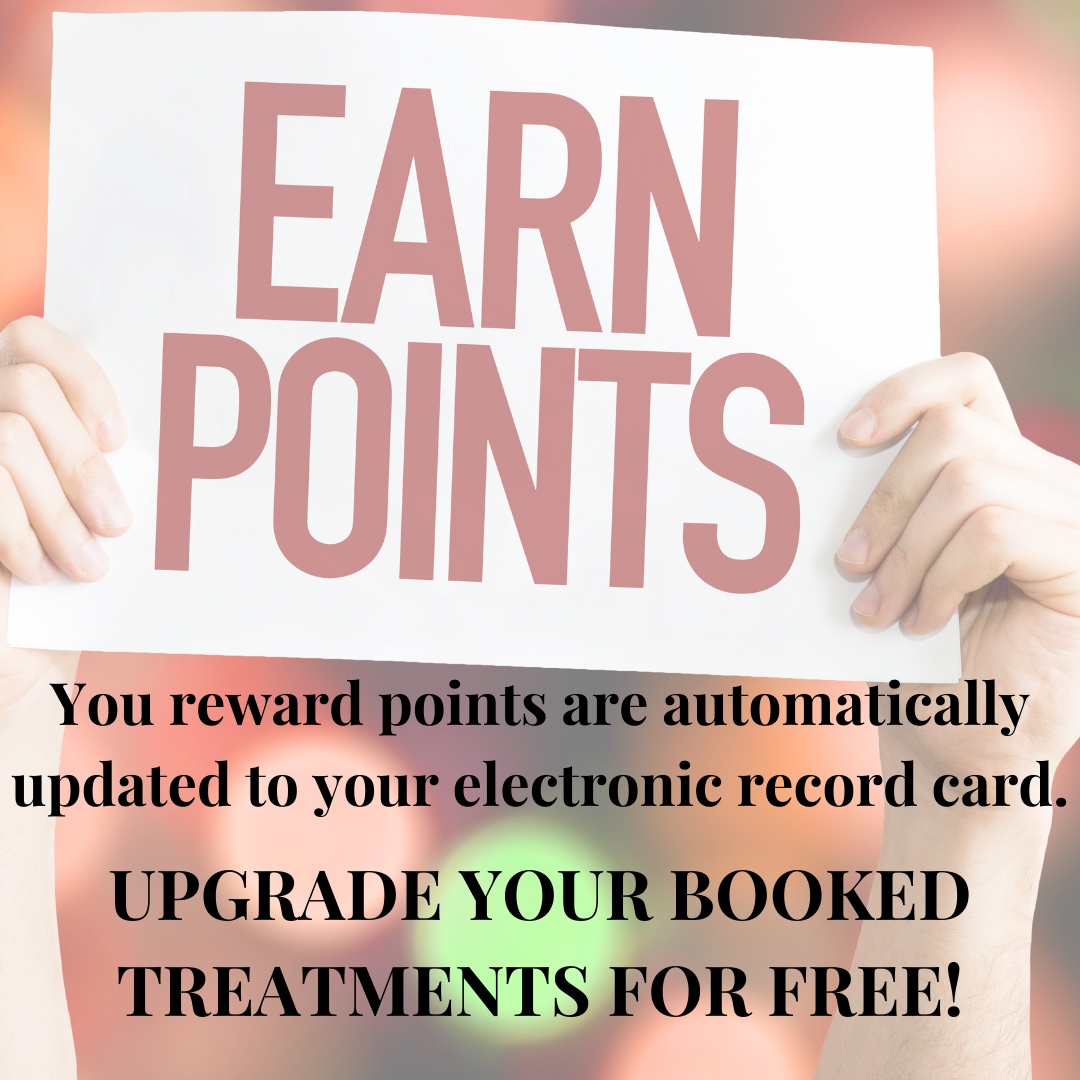 UPGRADE YOUR TREATMENTS FOR FREE!.png