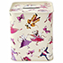 Emma Bridgewater - Dancing Mice Money Box