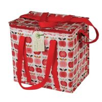 INSULATED PICNIC BAGS