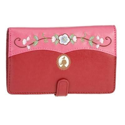 PiP Studio Cherry Blossom Wallet