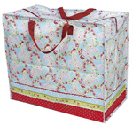 Paisley Park Storage Bag