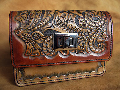 IMG_1448pouch400