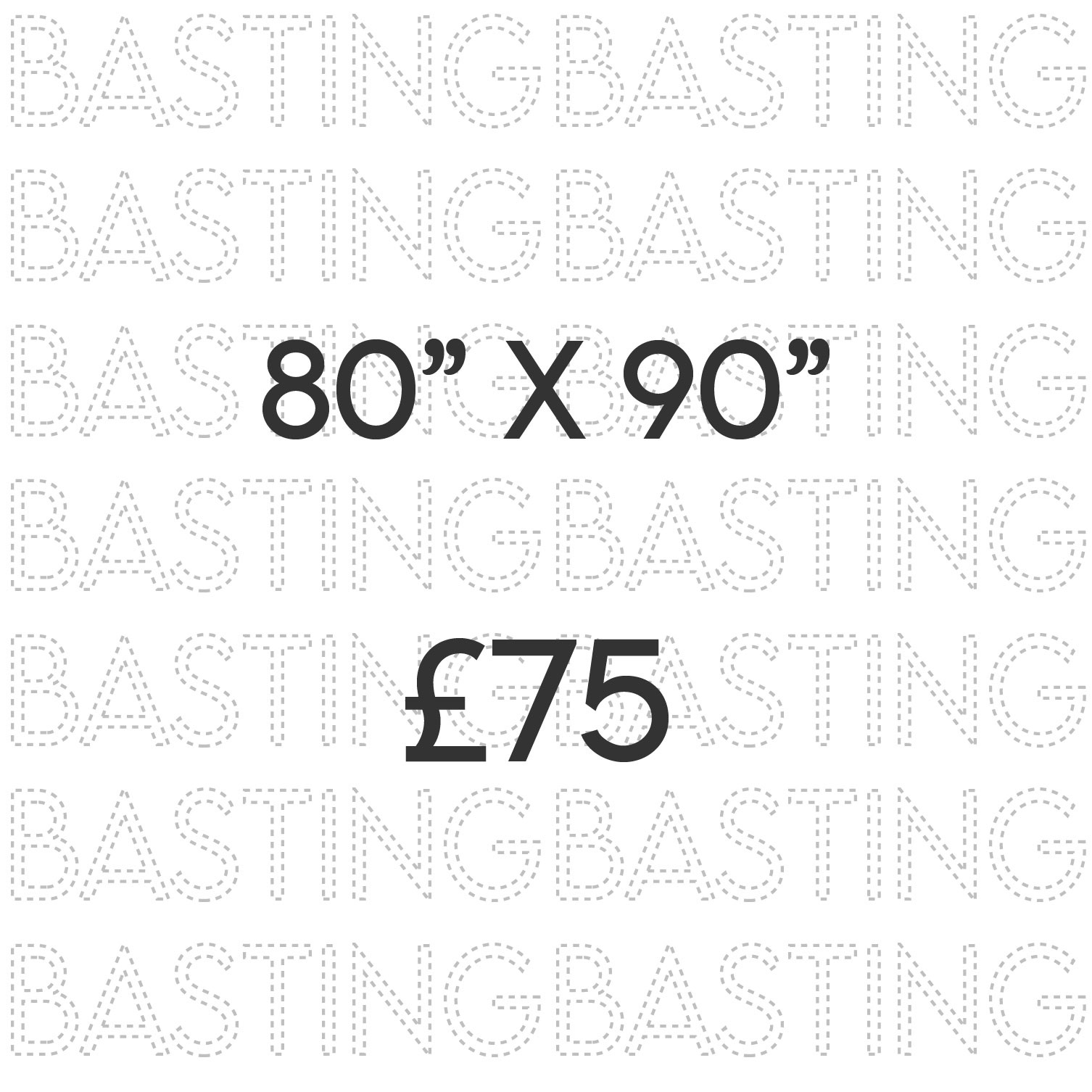 80x90baste