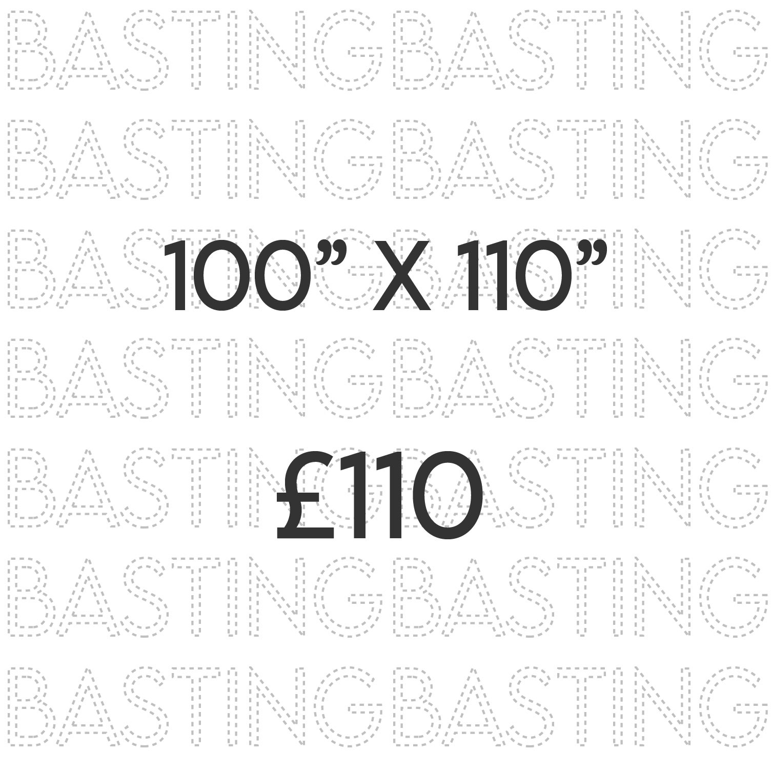 100x110baste
