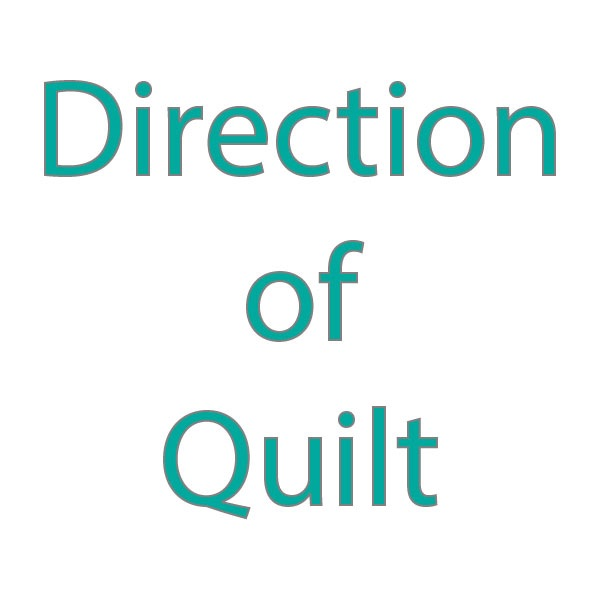 Direction of quilt.jpg