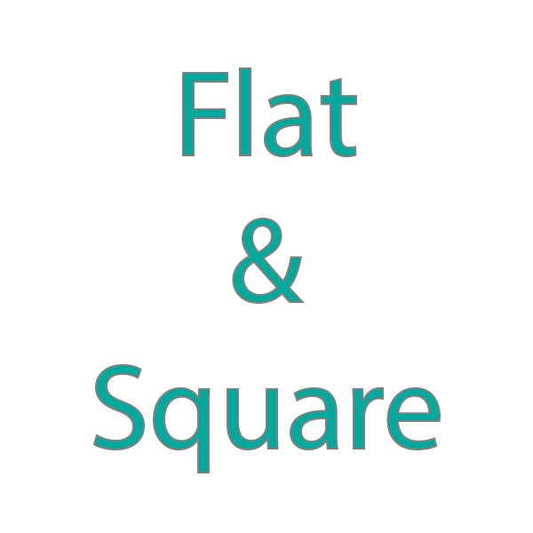 Flat and Square.jpg