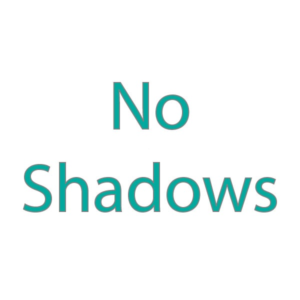 no shadows.jpg