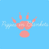 Piggies In Blankets