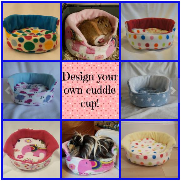 PiggiesInBlanketsUK-cuddlecups