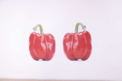 Peppers002-400