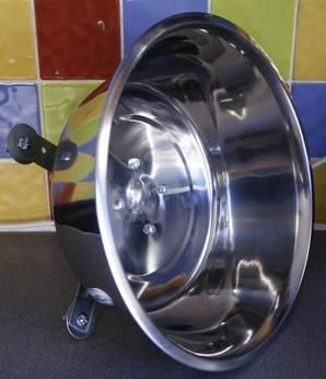 Wheel003