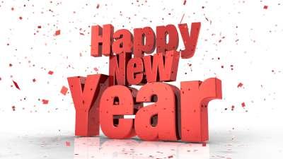 new-year-greetings-400