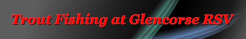 Glencorse RSV  , site logo.
