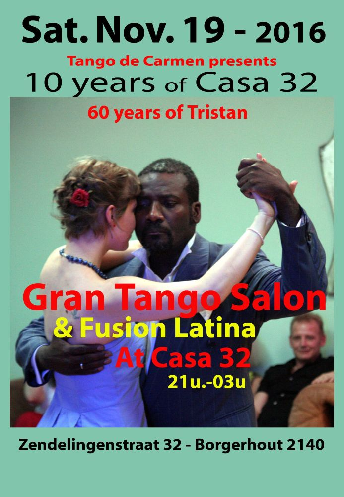 tango salon 10 years copie