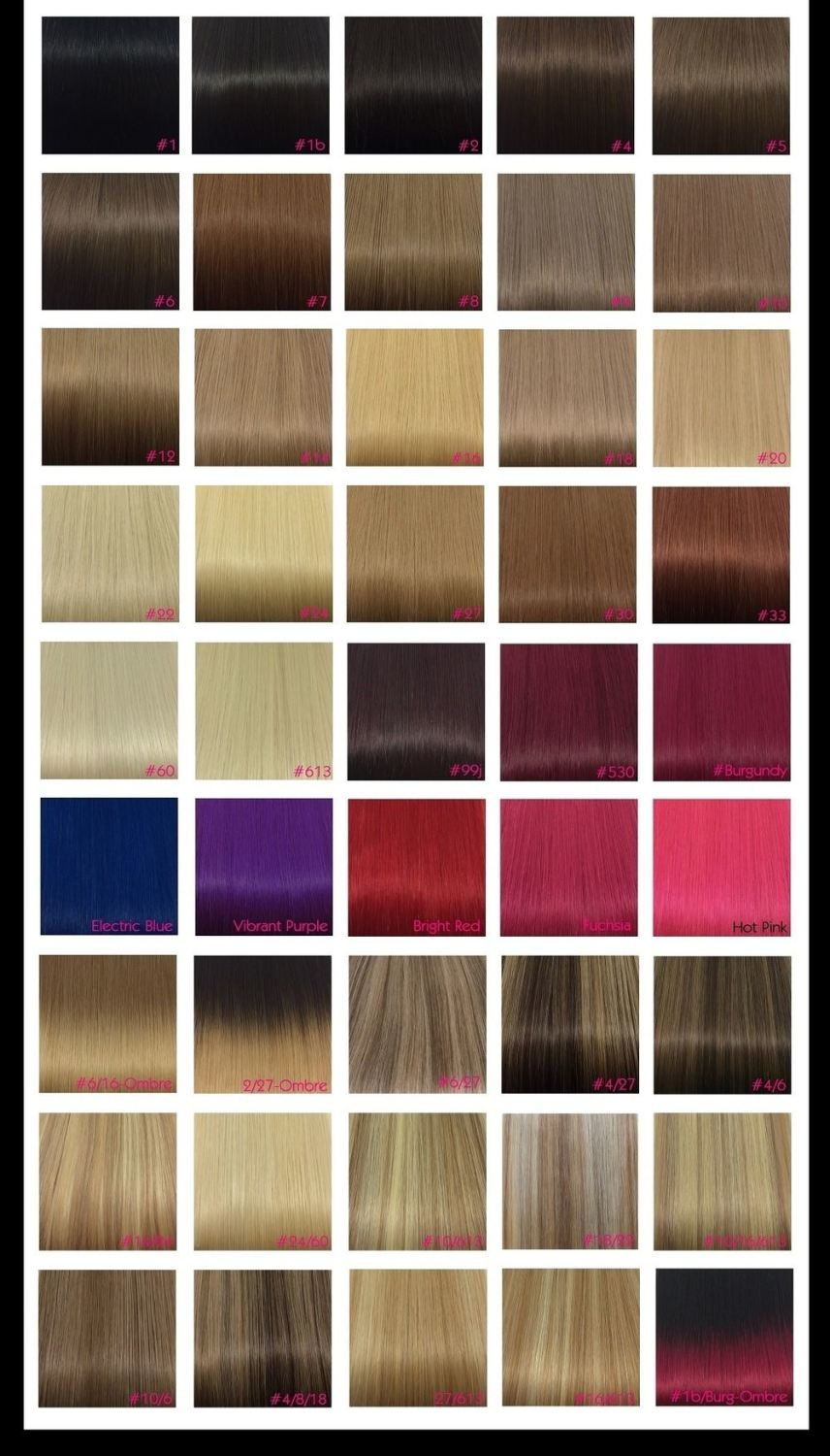 856x1500g1478192547 colour chart new nvjuhfo Choice Image