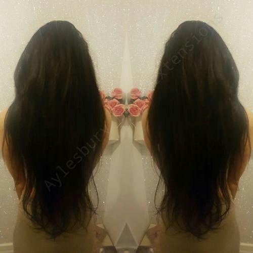 kat euro hair