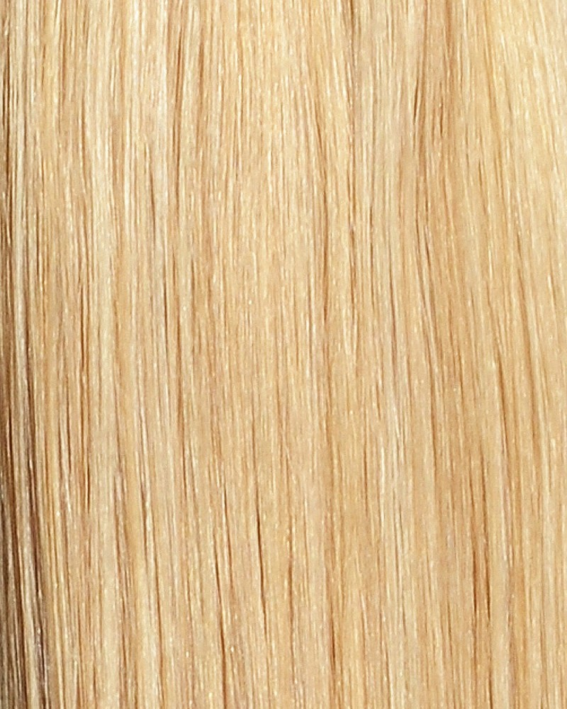 #16/613 Light Ash BLONDE / Bleach Blonde Nail Tips