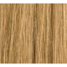#14 Light Honey Blonde Stick Tips (Straight) 0.8g/Strands