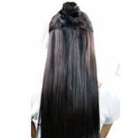 Practice Hair Indian Remy