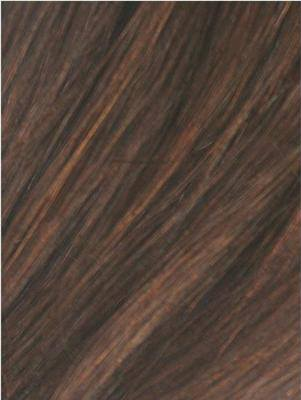 Colour #4 Brown Remy Elite Hair Clip-ins (Full head)