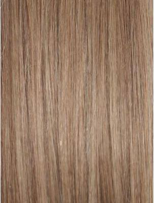 #12 Honey Brown Wefts straight