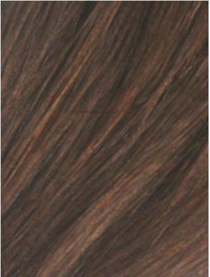 #4 Dark Brown Stick Tips (Straight)