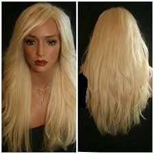 Russian Hair Wigs