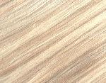 #18/613 Light Ash BROWN / Bleach Blonde Nail Tips
