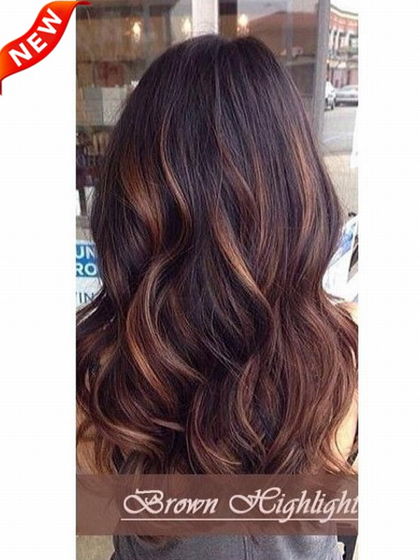 Prebonds Stick Tips Italian Keratin Indian Remy Hair