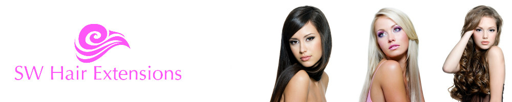 Sw hair extensions russian european indian remy genuine 100 remyswhairextensions site logo pmusecretfo Gallery
