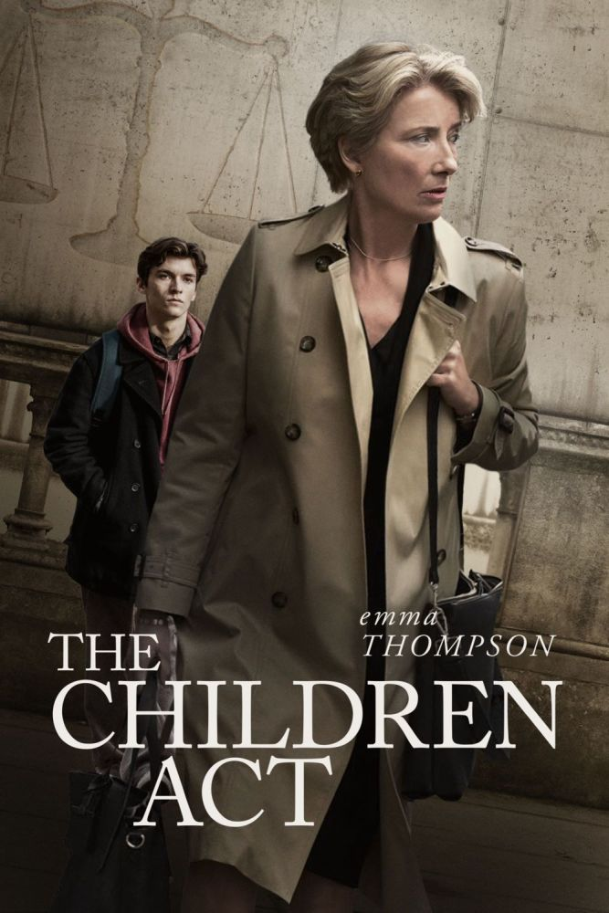 The-CHildren-Act-new-film-poster