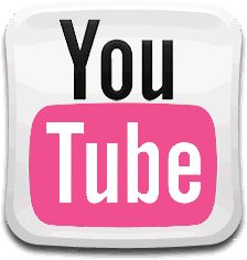 youtube-icon_optimized_pink