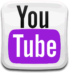 purpleyoutube-icon_optimized_pink copy
