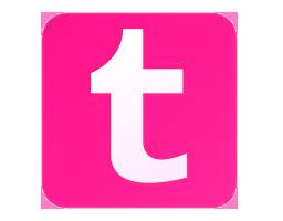 timblr1