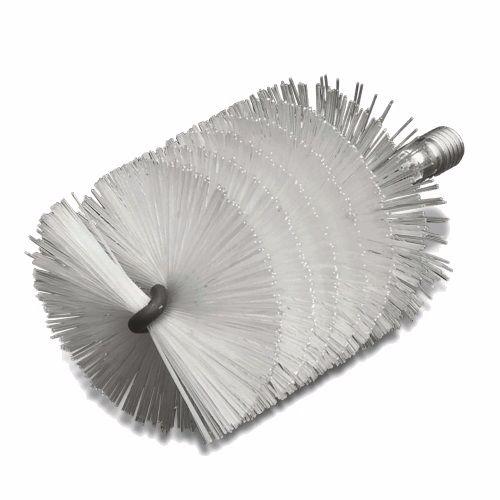 Nylon Tube Brush