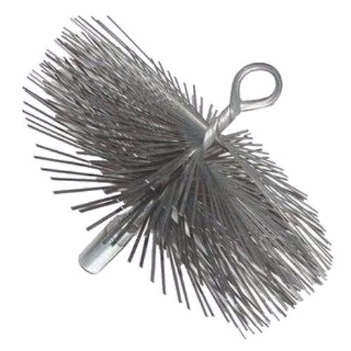Wire Chimney Brush