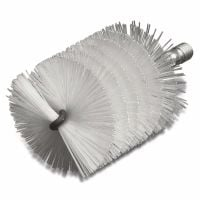 <!-- 030 -->Nylon Cylinder Brush 30mm x W1/2