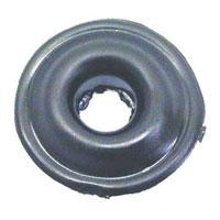 Spark Plug Boot 1600cc ->79.   111-905-449A