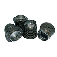 Barrel & Piston Kit, 1600cc.   311-198-069FR