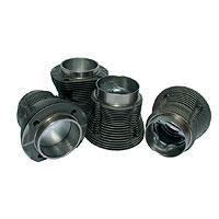 Barrel & Piston Kit, 1600cc.   311-198-069FR