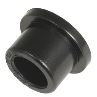Gearstick Bottom Bush 80-92 (2 Required).   171-711-166
