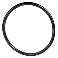 Flywheel O Ring 1.7-2.0L.   211-105-283A