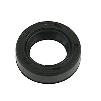 Gearbox Selector Shaft Seal ->79.   001-301-227